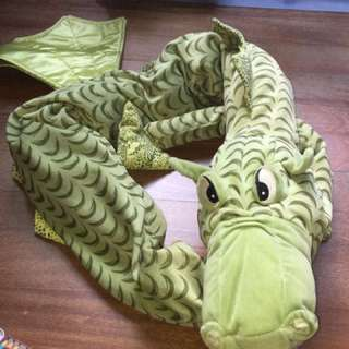 IKEA Dragon,stuffed toy