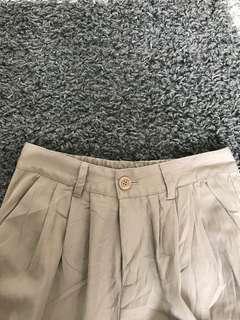 Cocky Pants