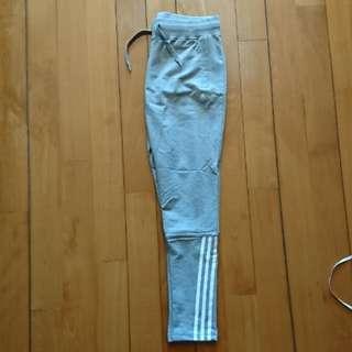 Adidas 全新 棉褲