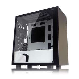 #6 EDITING PC/WORKSTATION