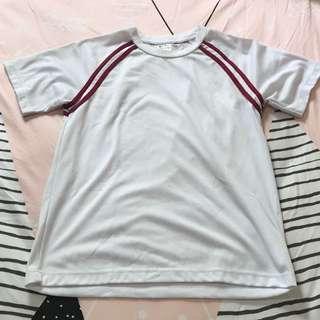 FREE ITE snw shirt