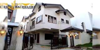 Kirei Park Residences in Talamban Cebu Duplex Model