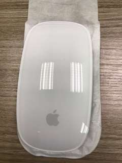Apple Magic Mouse 2 only left 1