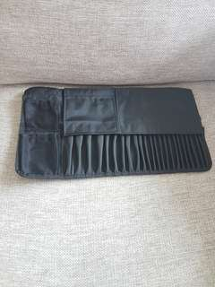 Bobbi Brown Makeup Brushes Pouch