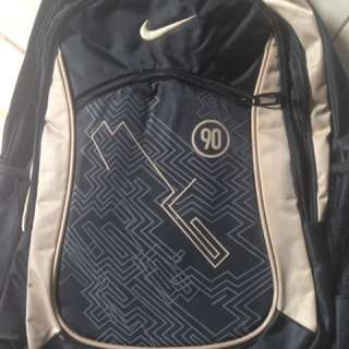 Backpack/ransel nike