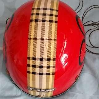 Helmet (Disney)