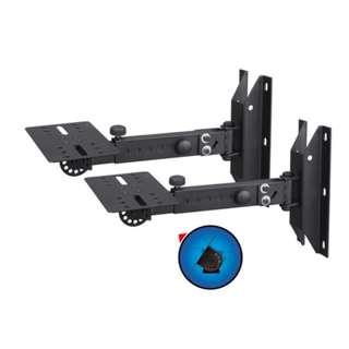 (SB04) Speaker projector wall Bracket  Call/Contact 87209646