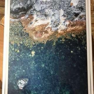 iPad Pro 10.5-inch 64GB WiFi + Cellular