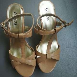 Heels / Sandals