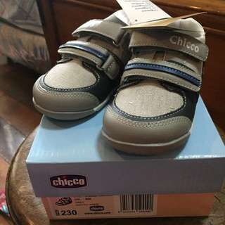 Repriced SALE - Chicco shoes size 23