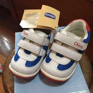 Repriced * SALE - Chicco shoes size 23