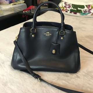 NEGOTIABLE! Coach Bag