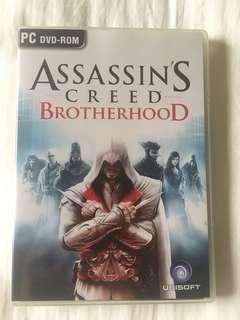 [PC] Assassin's Creed Brotherhood