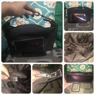 Handbag/pouch