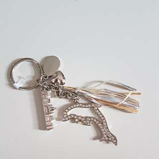 keychain #blessing