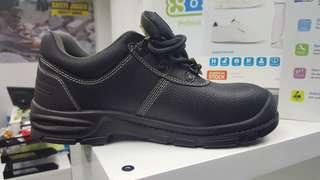 Best boy safety boots