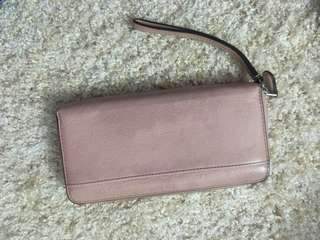 Original purse coach