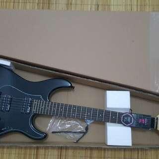 Gitar LTD ESP ORI