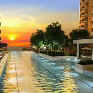 Radiance Manila Bay by Robinsons Land,, Applicable on AirBNB for daily rate generating income