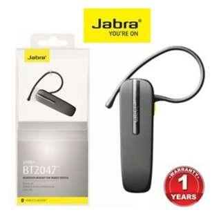 Jabra BT2047