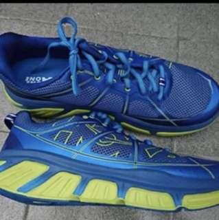🆕Hoka One One 跑鞋 running shoes sport shoes US11