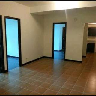 San Lorenzo Place ( RFO Condo Units )