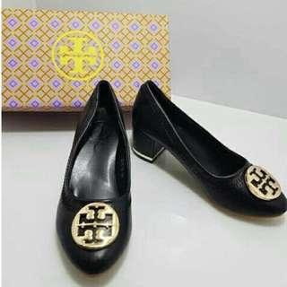 Sepatu Torry Burch