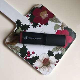 Elf Moisturizing Lipstick (Ravishing Rose)