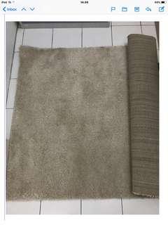 Karpet ADUM