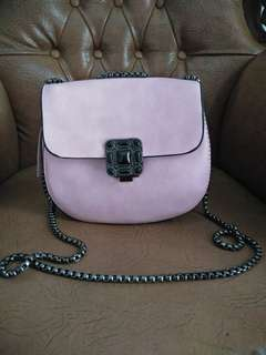 Fashion import bag