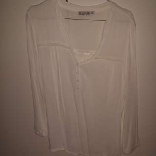 Blouse Cotton On