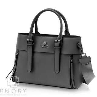 EMORY Redinna Bag Original (Grey)