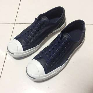 cfeded55235 CONVERSE JACK PURCELL