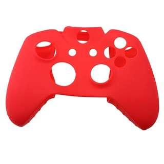 Xbox One Controller Silicon Case