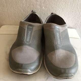 Li ning trainer shoes