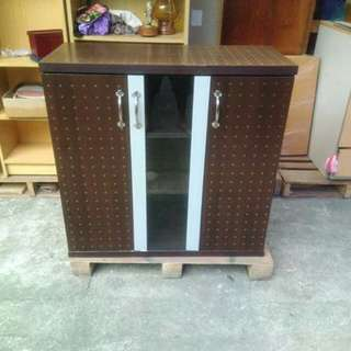 3 Door Kitchen Cabinet (P3500) ⛩️⛩️⛩️