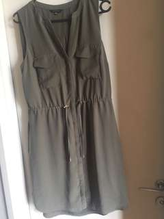 Portmans size 12 dress