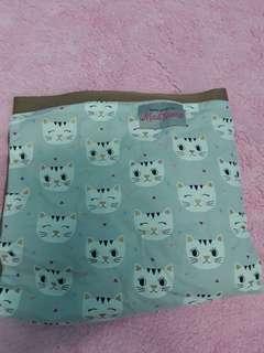 Baby Wrap by Makyang