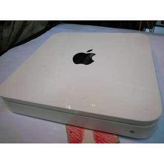 Apple Airport Time Capsule 2TB Mac Macbook $235