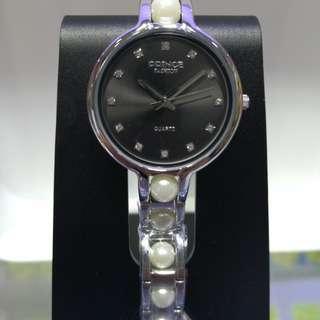 Prince 女裝石英錶