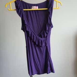 Ladies tops for sale - Preloved