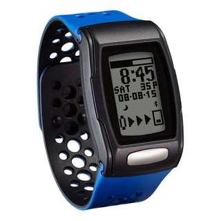 LifeTrak Zone C410 Fitness Tracking Watch  Activity Monitor