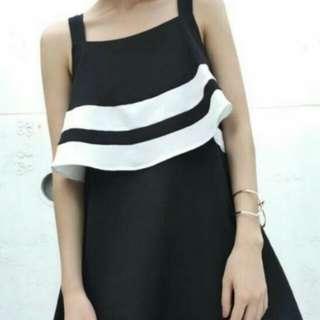 RABAH One Piece Dress