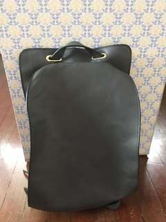 Authentic Zara Back Pack