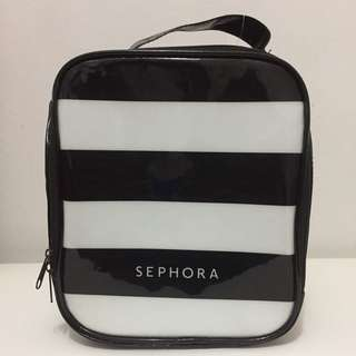 Sephora Lunch box