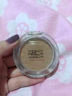 Tony Moly - bronzer