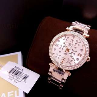 MICHAEL KORS MK6470 Diameter 3.8mm