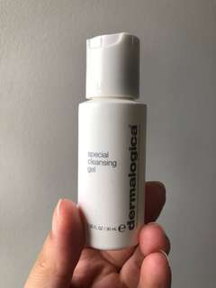 Dermalogica Special Cleansing Gel (30ml)