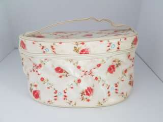 *bn* Cosmetic Pouch makeup bag makeup pouch