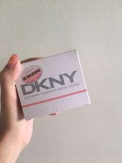 (INSTOCKS) DKNY Be Delicious Perfume